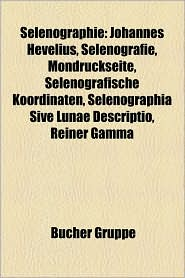 Selenographie - B Cher Gruppe (Editor)