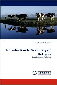 Introduction to Sociology of Religion