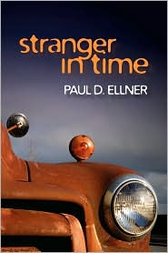 Stranger In Time