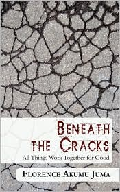 Beneath the Cracks - Florence Akumu Juma