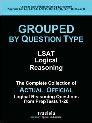 Grouped By Question Type - Traciela Inc.