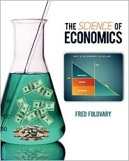 The Science Of Economics - Fred Foldvary