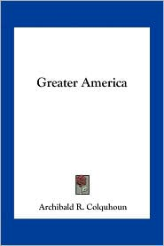 Greater America