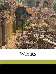Works Volume 15 - Robert Louis Stevenson
