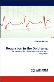 Regulation in the Doldrums