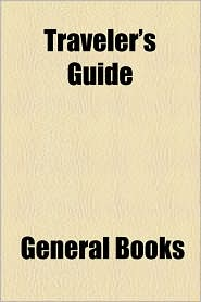 Traveler's Guide - General Books