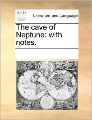 The Cave Of Neptune