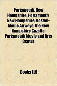 Portsmouth, New Hampshire: Buildings and structures in Portsmouth, New Hampshire, People from Portsmouth, New Hampshire, Ronnie James Dio - Source: Wikipedia