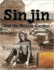 Sinjin and the Mosaic Garden