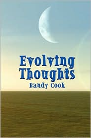 Evolving Thoughts - Randy Cook