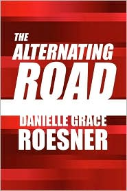 The Alternating Road