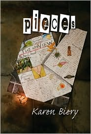 Pieces - Karen Biery