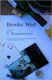 Re - Brooke West