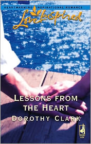 Lessons from the Heart - Dorothy Clark