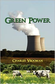 Green Power - Charles Vrooman