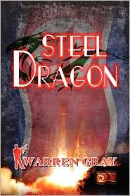 Steel Dragon - Warren Gray