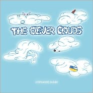 The Clever Clouds - Stephanie Gunby