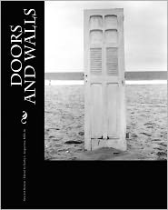 Doors and Walls - New Review, Kathy Augustine (Editor)