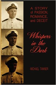 Whispers In The Dark - Michael Tanner