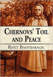 Chernovs' Toil And Peace