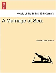 A Marriage at Sea.