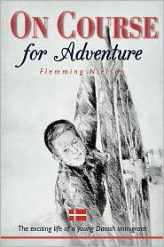 On Course For Adventure - Flemming Nielsen