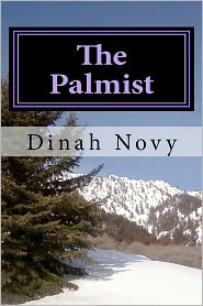 The Palmist - Dinah Novy