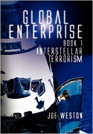 Global Enterprise Book 1 - Joe Weston