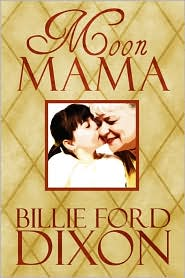 Moon Mama - Billie Ford