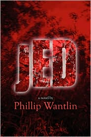 Jed - Phillip Wantlin