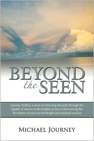 Beyond The Seen - Michael Journey