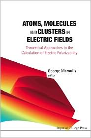 Atoms, Molecules and Clusters in Electric Fields: Theoretical Approaches to the Calculation of Electric Polarizability