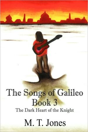 The Songs Of Galileo