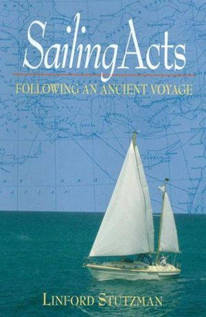 SailingActs: Following an Ancient Voyage