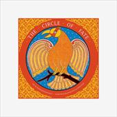 The Circle of Fate - Raut, Radhashyam / Mohanty, Raja / Rao, Sirish