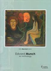 Edvard Munch: An Anthology - Moerstad, Erik