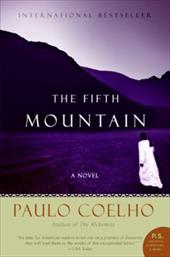 The Fifth Mountain - Coelho, Paulo / Landers, Clifford