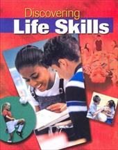 Discovering Life Skills - Bailey, Annette Gentry