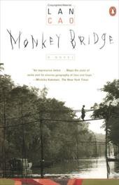 Monkey Bridge - Cao, Lan