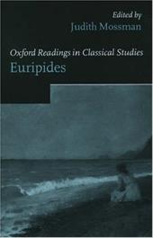 Oxford Philosophical Texts - Hume, David / Beauchamp, Tom L.