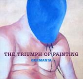 Germania - Saatchi Gallery