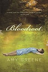 Bloodroot - Greene, Amy