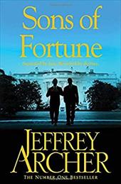 Sons of Fortune - Archer, Jeffrey