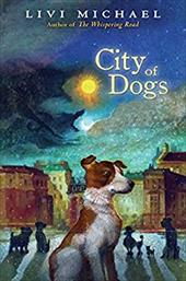 City of Dogs - Michael, Livi