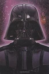 Rise and Fall of Darth Vader - Windham, Ryder