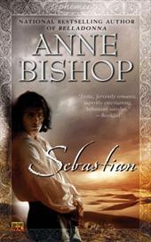 Sebastian - Bishop, Anne