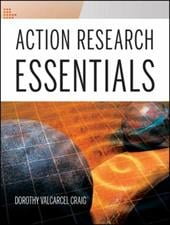 Action Research Essentials - Craig, Dorothy Valcarcel