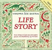 Life Story - Burton, Virginia Lee