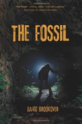 The Fossil - Brookover, David