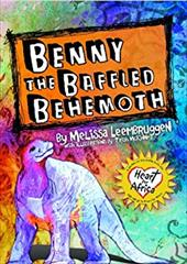 Benny the Baffled Behemoth - Leembruggen, Melissa / McKinney, Trish